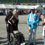 ふれあい魚釣り大会 060
