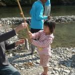 081102社平・北川ふれあい魚釣り大会 039