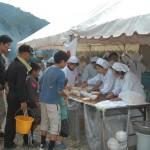 081102社平・北川ふれあい魚釣り大会 080