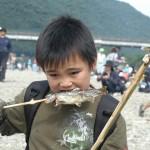 081102社平・北川ふれあい魚釣り大会 081
