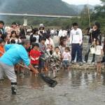 081102社平・北川ふれあい魚釣り大会 086
